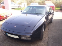 944 Buyers Guide